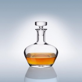 Scotch Whisky Carafe No.3 215mm