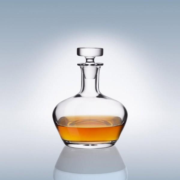 Scotch Whisky Carafe No.3 215mm