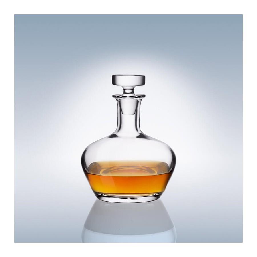 scotch whisky carafe no 3 215mm. Black Bedroom Furniture Sets. Home Design Ideas