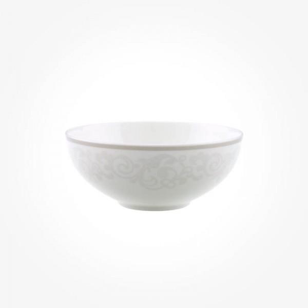Gray Pearl Individual Bowl 13cm