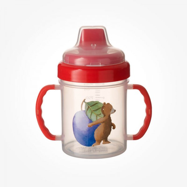 Kiddy Bears Travel Mug