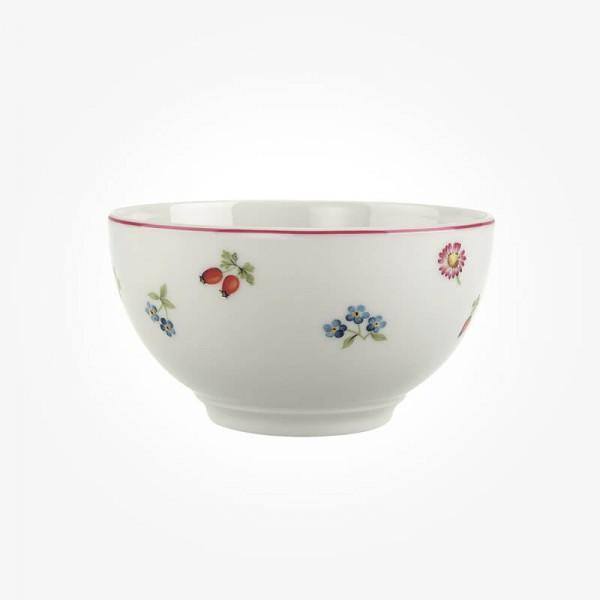 Petite fleur Bowl 0.75L