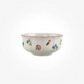 petite fleur Individual bowl 12cm