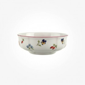 petite fleur Individual bowl(2) 15cm