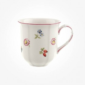 Petite Fleur Mug 0.3L