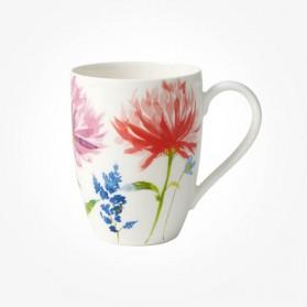 Anmut flowers Mug 0.35L