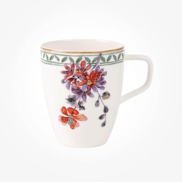 Artesano Provencal Verdure Mug