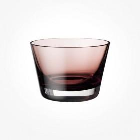 Colour Concept Bowl burgundy 120x84mm