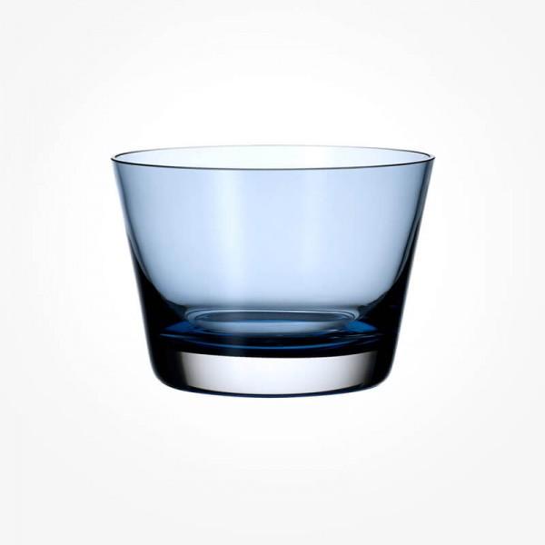 Colour Concept Bowl midnight blue 120x84mm