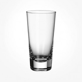 Colour Concept Highball tumbler clear 160mm