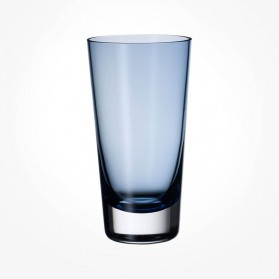 Colour Concept Highball tumbler midnight blue 160mm