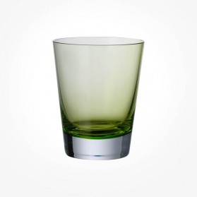 Colour Concept Tumbler kiwi 108mm