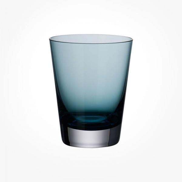 Colour Concept Tumbler petrol blue 108mm