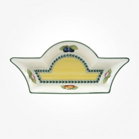 French Garden Bowl 30 X 14cm