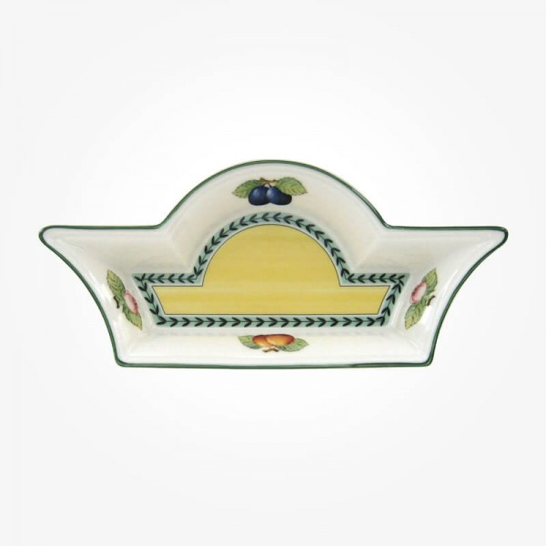 French Garden Bowl 30 X 14cm