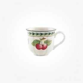 villeroy boch French Garden Espresso cup