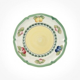 French Garden Fleurence Bread & butter plate 17cm