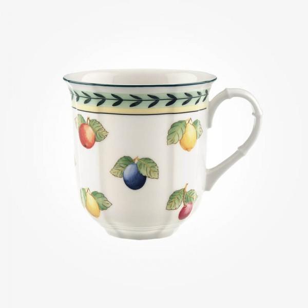 French Garden Fleurence Mug 0,30L