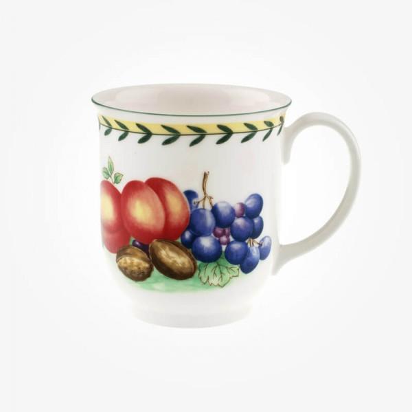 French Garden Fleurence Mug 0,42L