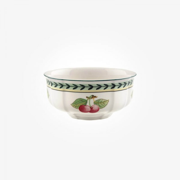 French Garden Individual bowl (2) 12cm
