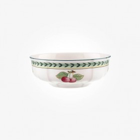 French Garden Individual bowl (2) 15cm
