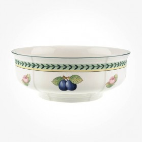 French Garden Salad bowl 25cm