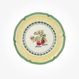 French Garden Valence Bread & butter plate 17cm