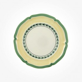 French Garden Vienne Bread & butter plate 17cm