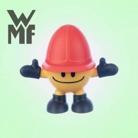 WMF McMicro Egg Boiler