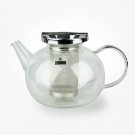 WMF Concept Teapot 1.0L
