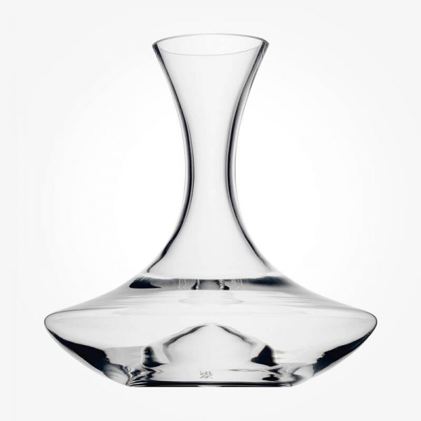 WMF Red Wine Decanter 1.5L