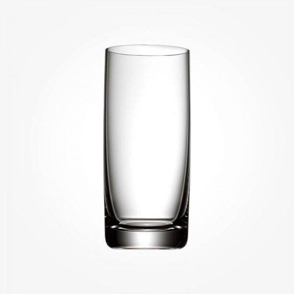 WMF Easy Long Drink Tumbler Set of 6