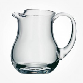 WMF Jug with Ice Lip 1.5L