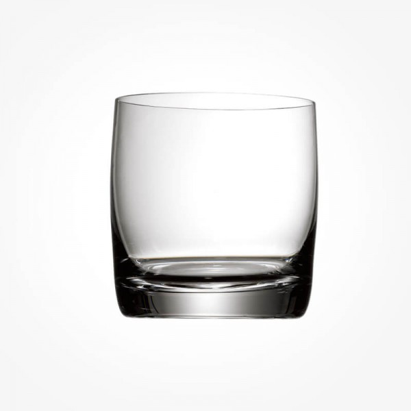WMF Easy Whisky Tumbler 6 pcs set