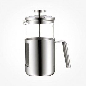 WMF Kult coffee tea maker for 8 cups