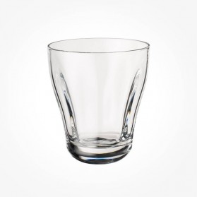 Farmhouse touch Wine/water tumbler 101mm 0.29L