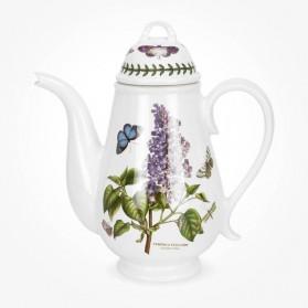 Portmeirion Botanic Garden Coffee Pot 1.5L
