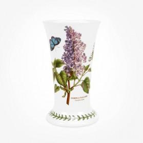 Portmeirion Botanic Garden Flared Vase