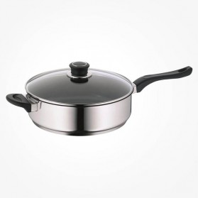 WMF Diadem Plus frying pan 28cm
