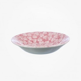 Churchill Made With Love Coupe Bowl 20cm