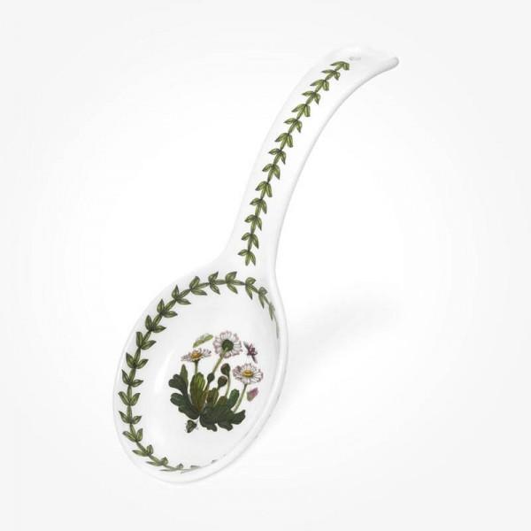 Portmeirion Botanic Garden Spoon Rest Gift box