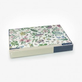 Pimpernel Botanic Garden Chintz Placemats Set of 6