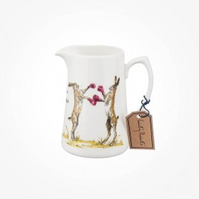 Country Pursuits Jug 0.5 Pint