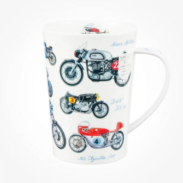 Argyll Mugs Motorsport Bikes