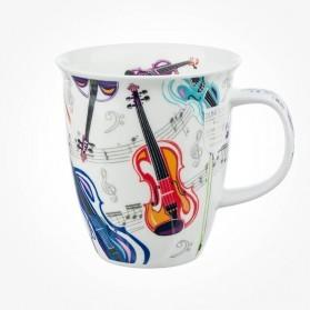 Dunoon Nevis Tempo Violin