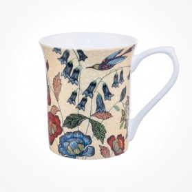 Hidden World Juanan Assorted Mug