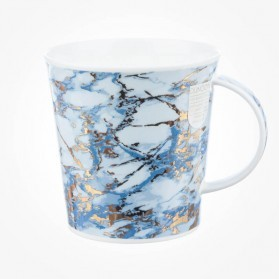 Dunoon Mugs Cairngorm Fusion Blue