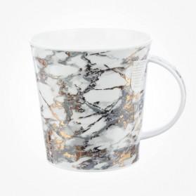 Dunoon Mugs Cairngorm Fusion Grey