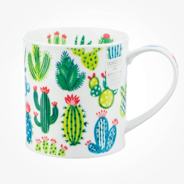 Dunoon Orkney Ooh-Ouch! Mug