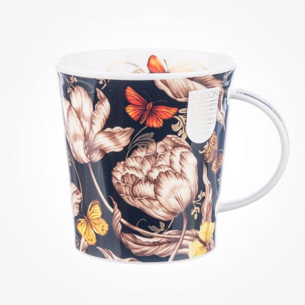 Lomond Bellagio Tulip mug